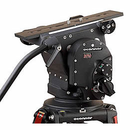 Tripods Hire