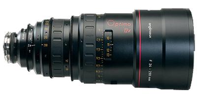 Optimo 24-290mm Lens Hire Belfast Northern Ireland