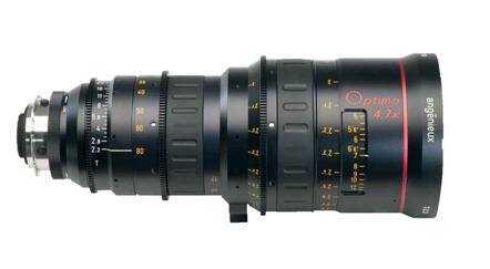 Optimo 17-80mm Hire Belfast